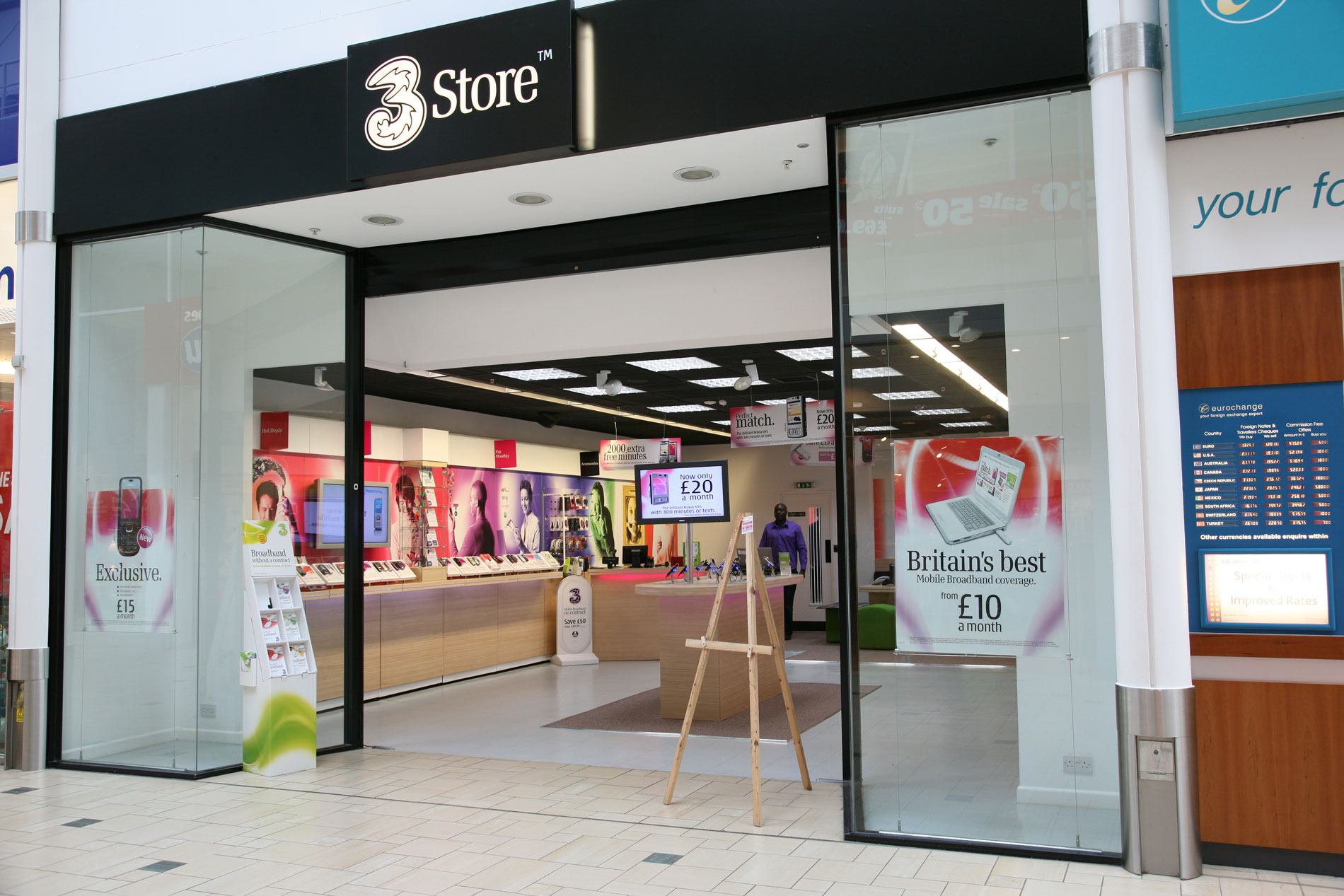 3Store1