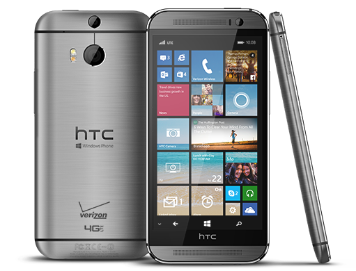 HTC-M8-PhoneHero_InvariantCulture_Default_thumb.png