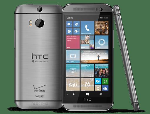 HTC-M8-PhoneHero_InvariantCulture_Default