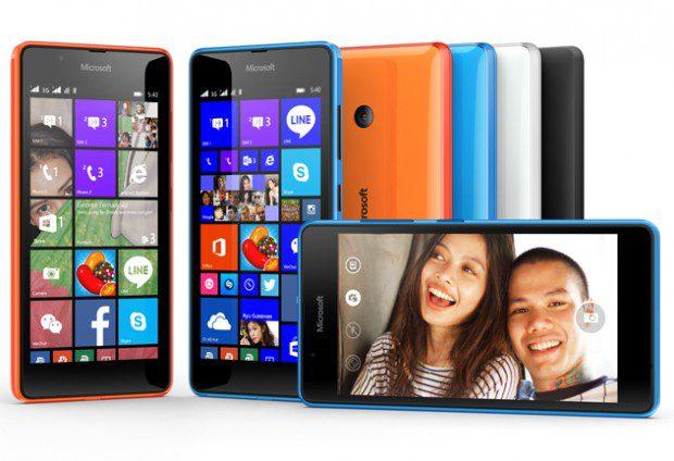 Lumia-540_Dual-SIM_feat