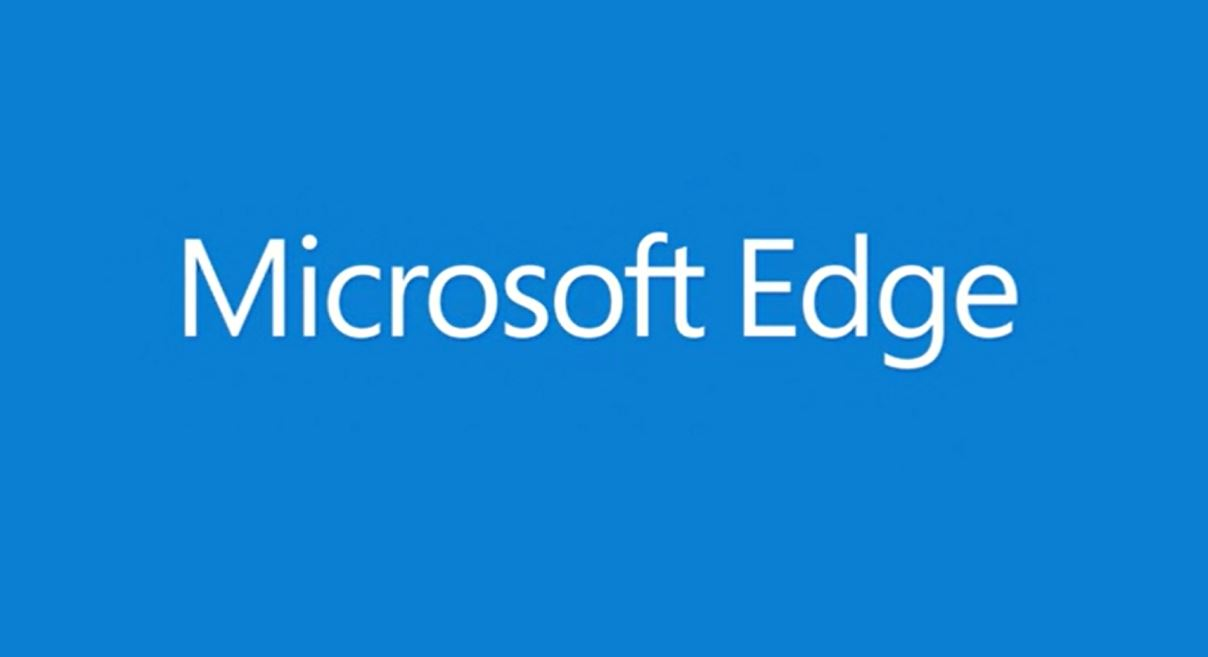 How to fix constant Edge crashes in Windows 10 1