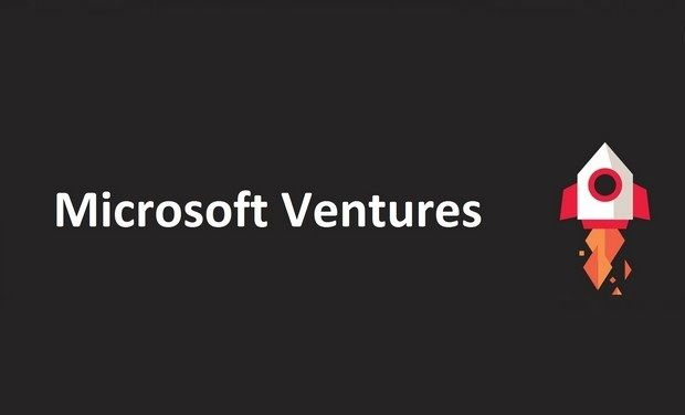 Microsoft Establishes Its Own Venture Capital Group