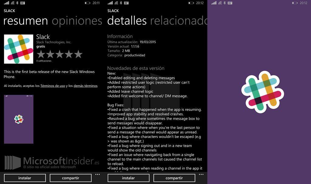 Slack-Windows-Phone-app.jpg