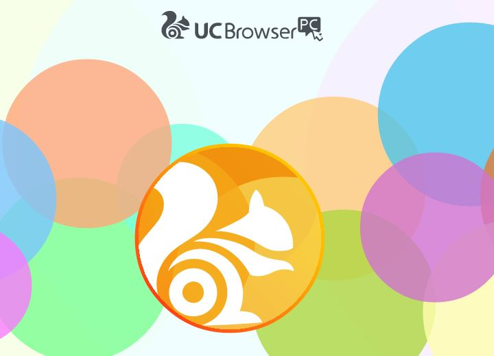 UC Browser Now Updated With Offline Support For Latest YouTube Site 5