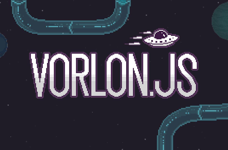 Vorlon JS Microsoft