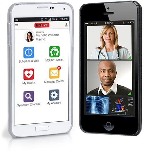 app-phones-both