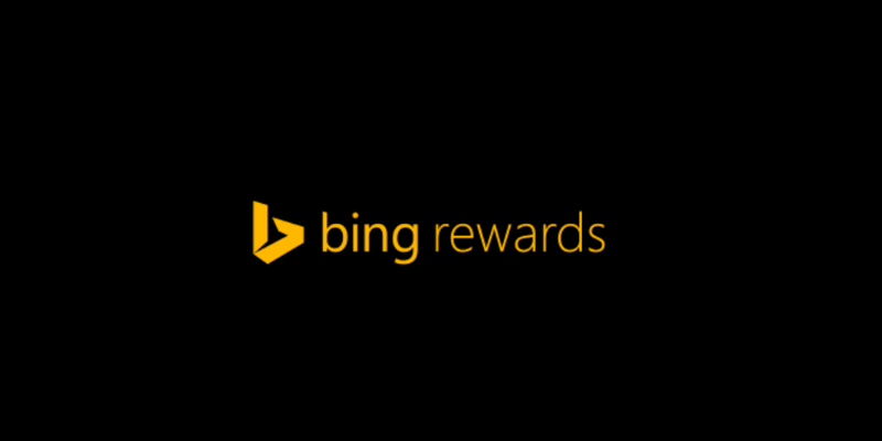 Microsoft is killing Bing Rewards in India next month 19