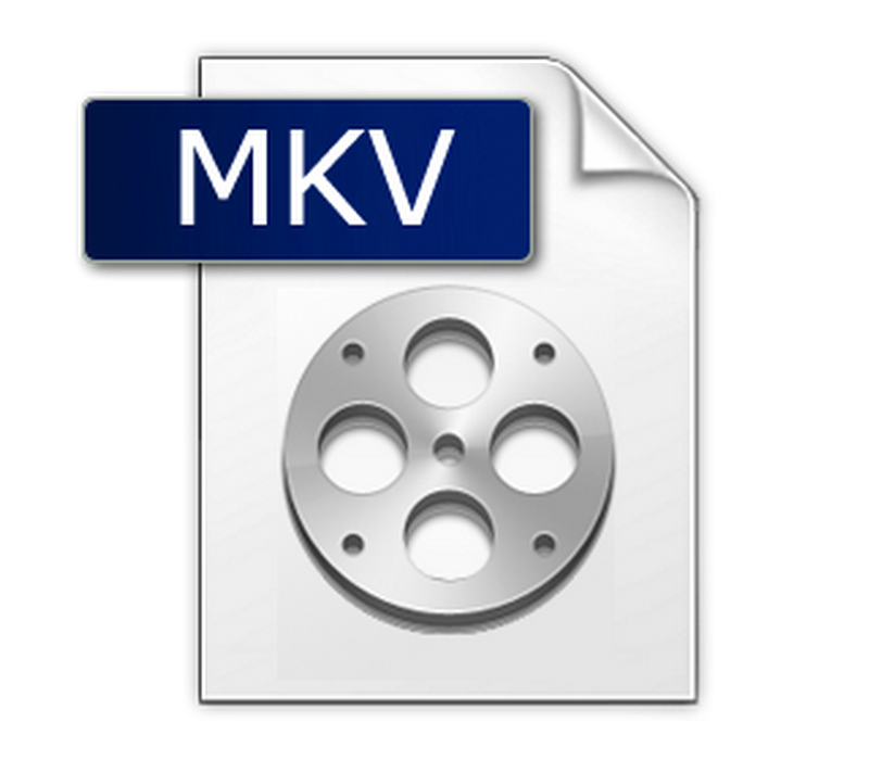 MKV video support comes to Windows Phone 8.1 Update 2 13