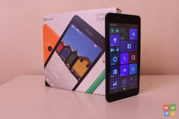 темы для microsoft lumia 535 виндус8 для телефона