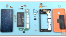 lumia-640-xl-tear-down-1_thumb.png