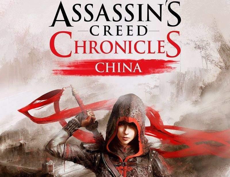 rsz_assassins-creed-china-mini