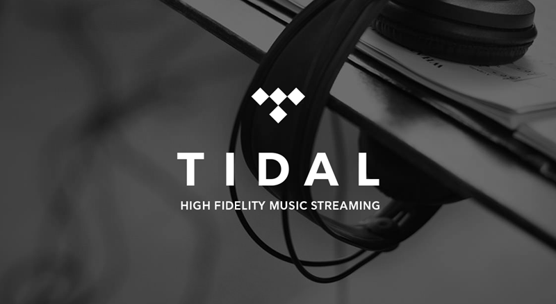 tidal-share