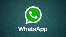 whatsapp-logo_thumb.jpg