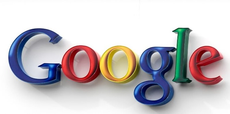 Google-Logo_2[1]