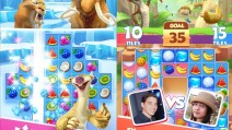 Ice Age Windows Phone Store