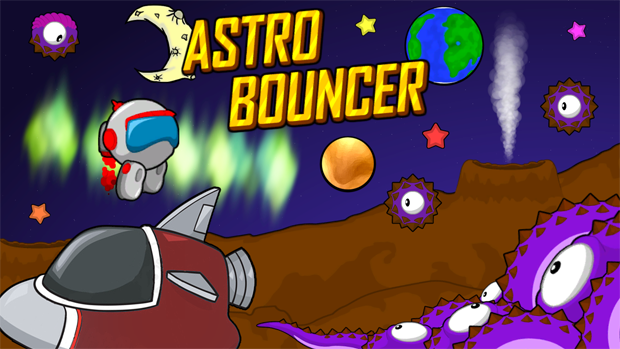 Astro Bouncer Now Available For Windows Phone 8.1 And Windows 8.1 15