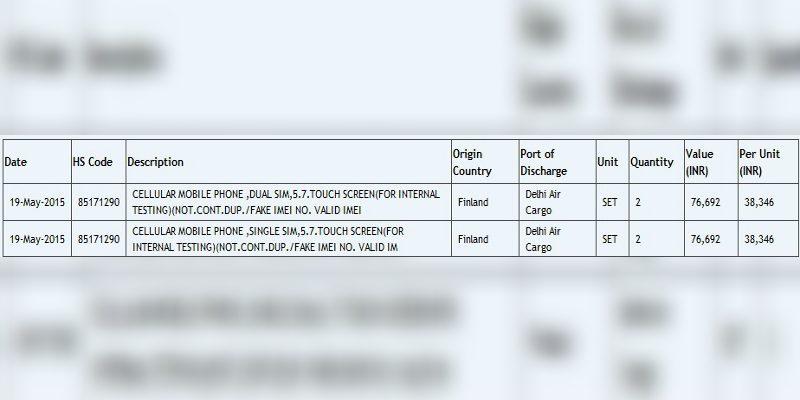 Lumia-840