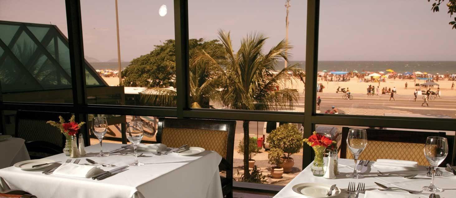 Restaurante_Terraneo