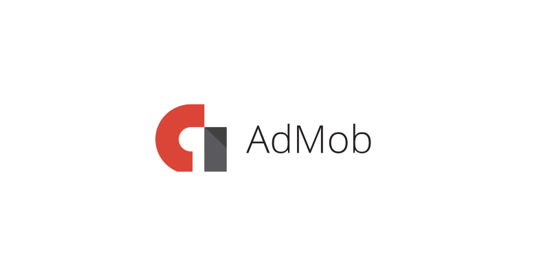 Google drops AdMob support for Windows Phone 8 22