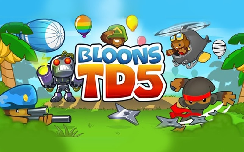 bloons0