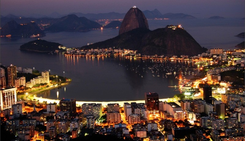 10 essential apps if you are living in Rio 18