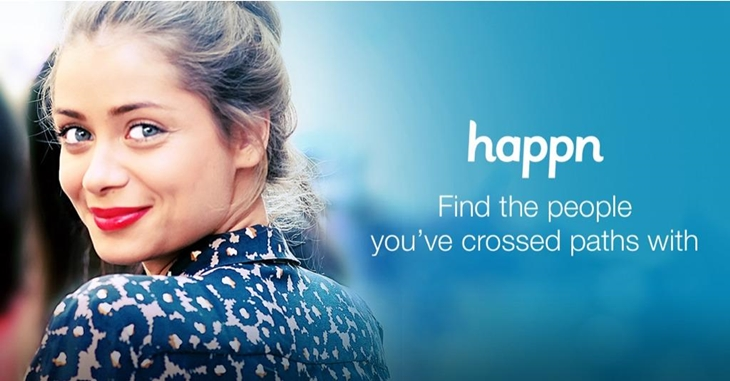 happn-windows-phone-header