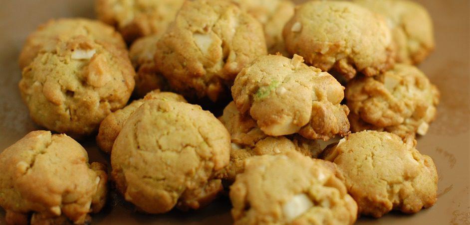 macnutcookies