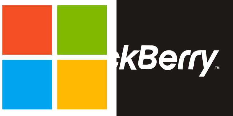 Microsoft Should Not Be Buying Blackberry – 4 Reasons 10