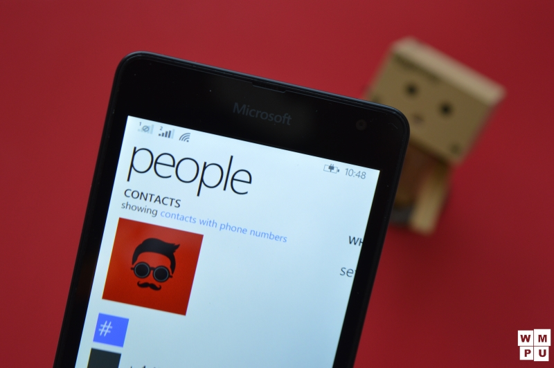 people-hub