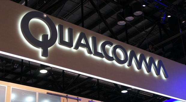 Qualcomm's latest mobile modem promises 'fibre-like internet speeds'