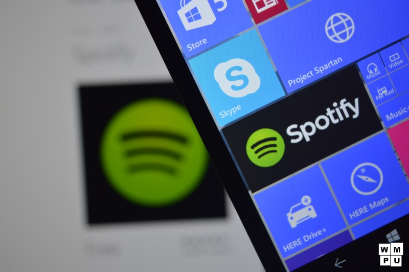 Spotify reveals it has 75 million subscribers in its first earnings report since going public 1