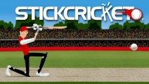 stick-cricket_thumb.jpg