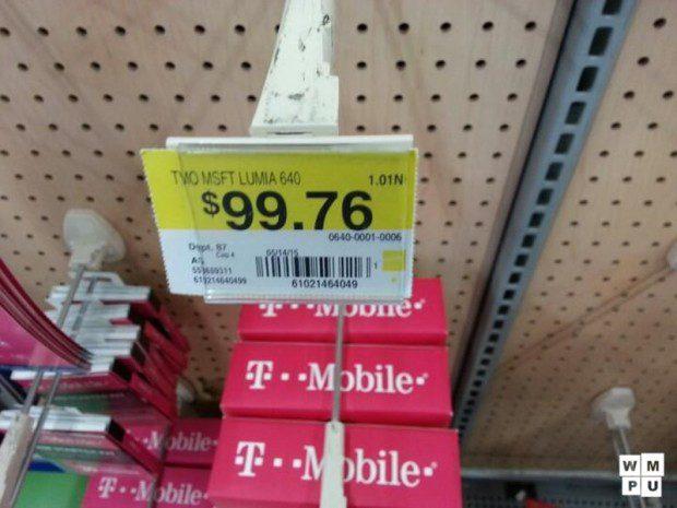 t-mobile-lumia-640.jpg
