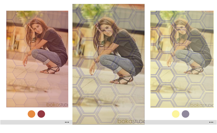 Hexagram gets new updates, now includes Image Filter Effects 11