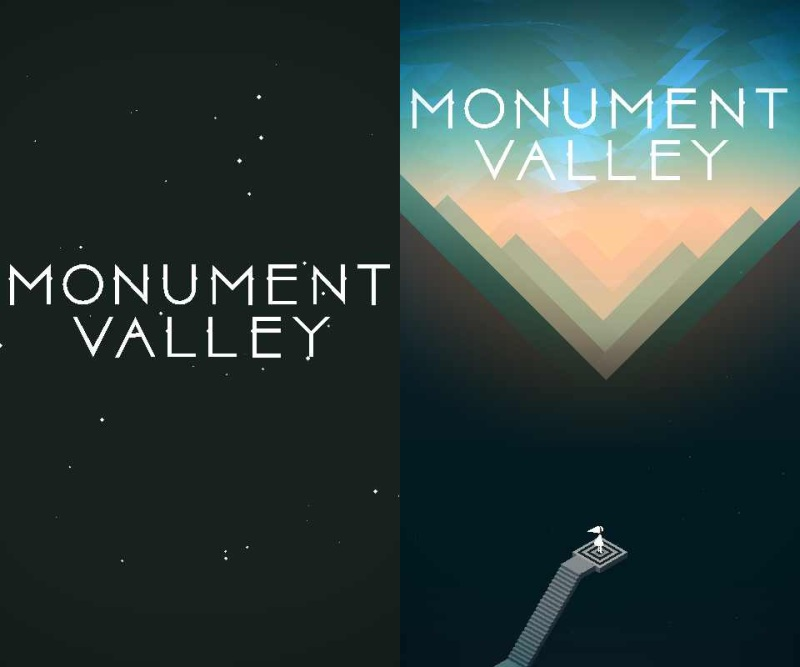 Game Review – Monument Valley for Windows Phone 8
