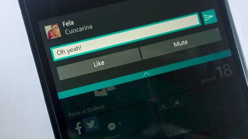 Facebook-Messenger-Windows-10-Mobile