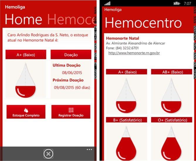 Hemoliga-screens_mini