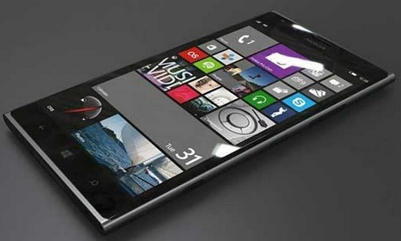 Lumia-740 mockup