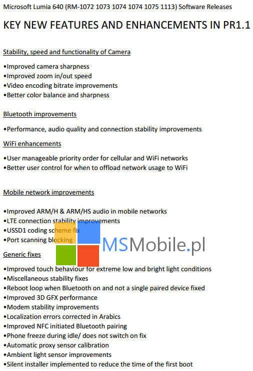 New-features-and-enhancements-Lumia-640