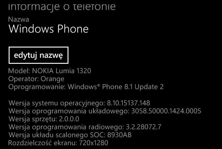 Nokia-Lumia-1320-Windows-Phone-8-1-Update-2