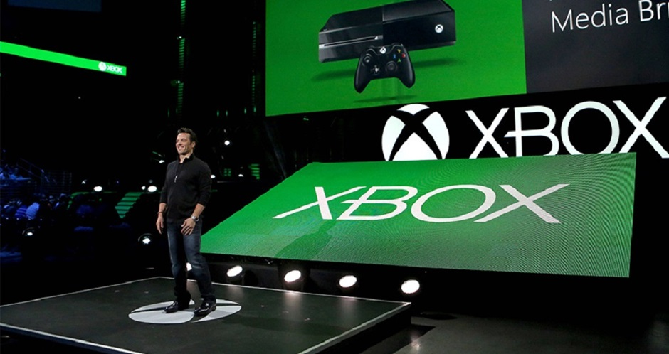 Epic Games co-founder thinks Microsoft wants to 'monopolise' PC gaming