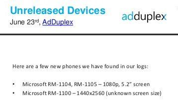 adduplex-windows-phone-device-statistics-for-june-2015-17-638