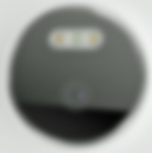evleaks lumia 1020 successor