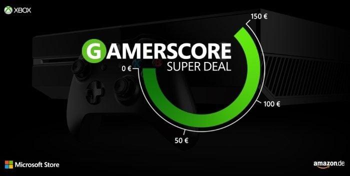 gamerscore-superdeal