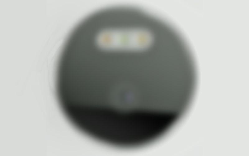 evLeaks tease a Lumia 1020 successor 13