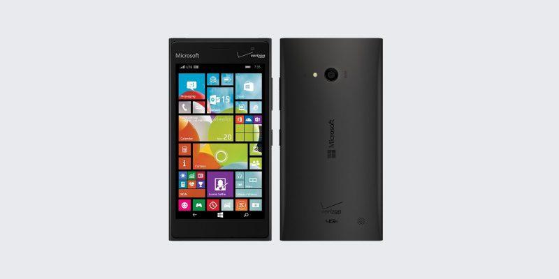 lumia-735-vzn