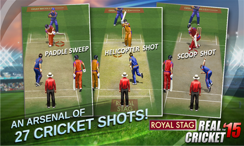 real-cricket-15