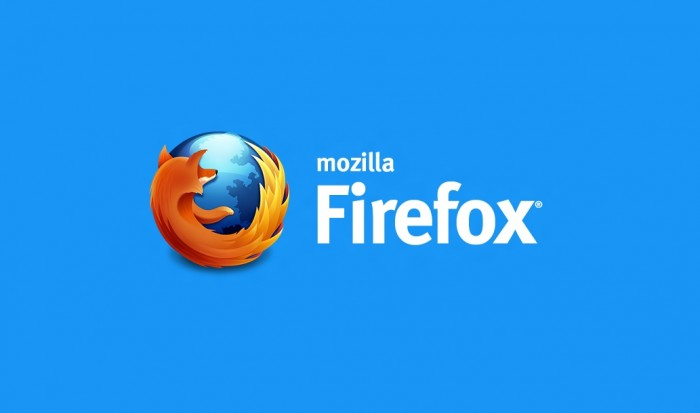 Mozilla is working on more aggressive anti-tracking features