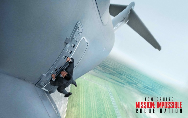 Mission-Impossible-Rogue-Nation-2 (Small)