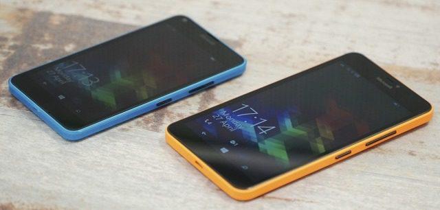 lumia 640-2